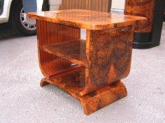 H-Tisch-003-900.jpg