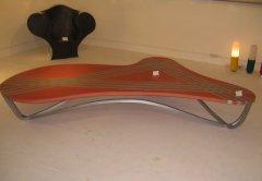 H-Tisch-Alu-Holz-001-900.jpg