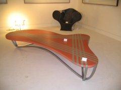 H-Tisch-Alu-Holz-002-900.jpg