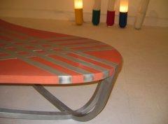 H-Tisch-Alu-Holz-003-900.jpg