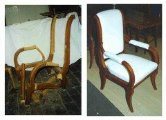 R-H-Sessel-001-900.jpg