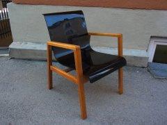 R-M-Aalto-002-900.jpg
