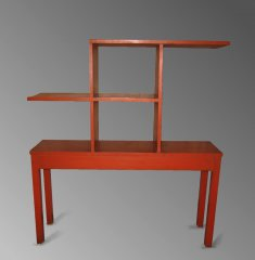 R-M-Fricke-Bauhaus-001-900.jpg