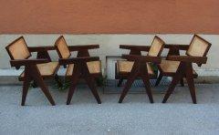 R-M-Pierre-Jeanneret-002-900.jpg