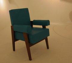 R-M-Pierre-Jeanneret-006-900.jpg