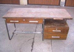 R-M-Schreibtisch-001-900.jpg