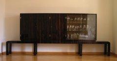R-M-Sideboard-001-900.jpg